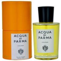 Acqua di Parma Colonia colonia unisex