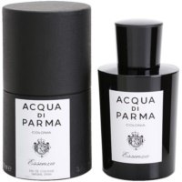 Acqua di Parma Colonia Essenza Eau de Cologne para homens