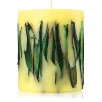 ароматизована свічка  900 гр