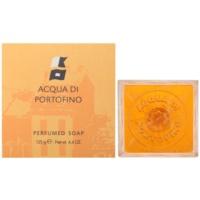 mydło perfumowane dla kobiet 125 g