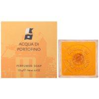 jabón perfumado para mujer 125 g