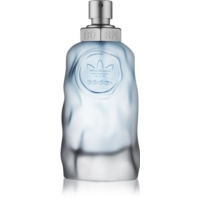 Adidas Originals Born Original Today eau de toilette férfiaknak 50 ml