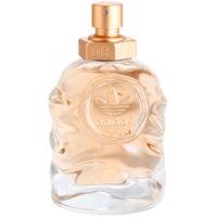 Adidas Originals Born Original parfémovaná voda pre ženy 50 ml