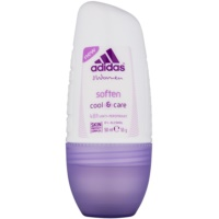 desodorante roll-on para mujer 50 ml