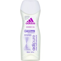 gel de ducha para mujer 250 ml