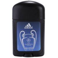 dezodorant w sztyfcie dla mężczyzn 53 ml