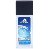 Deodorant spray pentru barbati 75 ml