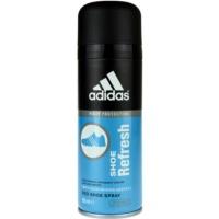 spray para sapatos