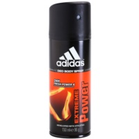 Deo Spray for Men   24 h