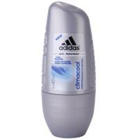 дезодорант кульковий для чоловіків 50 мл
