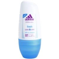golyós dezodor nőknek 50 ml