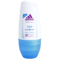 Deodorant Roll-on for Women 50 ml