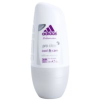 Deodorant Roll-on for Women 50 ml