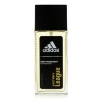 Perfume Deodorant for Men 75 ml