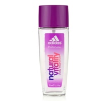 Deodorant spray pentru femei 75 ml