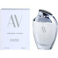 Eau De Parfum pentru femei 90 ml