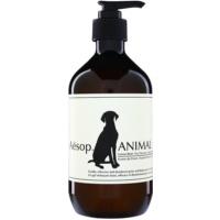Aésop Animal prípravok na čistenie srsti