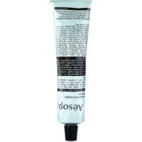 Aésop Body Reverence Aromatique zmäkčujúci balzam na ruky