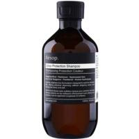 Protection Shampoo