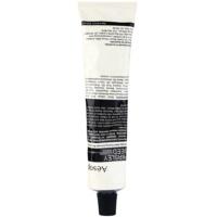 Aésop Skin Parsley Seed hloubkově čisticí pleťová maska