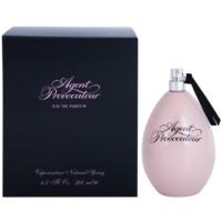 Agent Provocateur Agent Provocateur eau de parfum para mujer