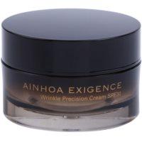 Anti - Wrinkle Cream SPF 30
