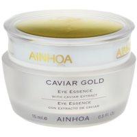 Eye Gel Cream With Caviar