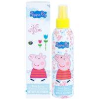 spray de corpo para crianças 200 ml