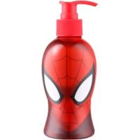 sprchový gel pro děti