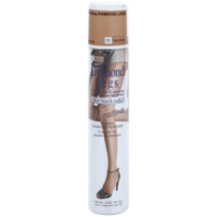 AirStocking Diamond Legs harisnya spray formában SPF 25