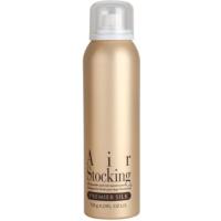 AirStocking Premier Silk tönende Sprühstrümpfe