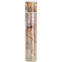 AirStocking Premier Silk medias instantáneas en spray