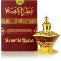 Al Haramain Attar Al Kaaba parfem uniseks  bez raspršivača