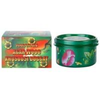Al Haramain Agarwood Khusoosi Duggat incenso 50 g