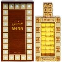 parfémovaná voda unisex 60 ml