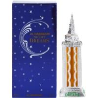 parfémovaný olej pro ženy 30 ml