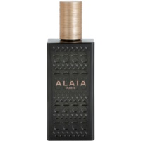 Alaïa Paris Alaïa eau de parfum nőknek