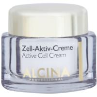активен крем за стягане на кожата