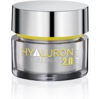 Alcina Hyaluron 2.0 pleťový krém s omladzujúcim účinkom