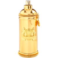 Alexandre.J The Collector: Golden Oud eau de parfum teszter unisex