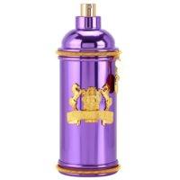Alexandre.J The Collector: Iris Violet парфумована вода тестер для жінок
