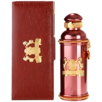 Alexandre.J The Collector: Morning Muscs Eau de Parfum unisex