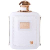 Alexandre.J Western Leather White eau de parfum teszter nőknek