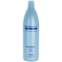 нейтралізатор для відновлення структури волосся