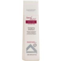 Energizing Shampoo gegen Haarausfall