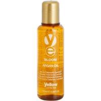 Arganöl für glänzendes und geschmeidiges Haar