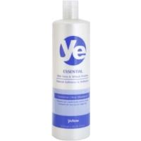 šampon za suhe in krhke lase