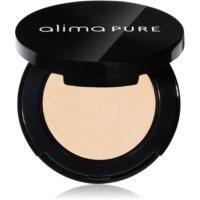 Alima Pure Face correcteur crème