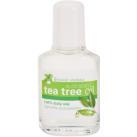 Altermed Australian Tea Tree Oil омекотяващо олио