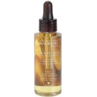 Alterna Bamboo Smooth 100% Pflegeöl gegen strapaziertes Haar